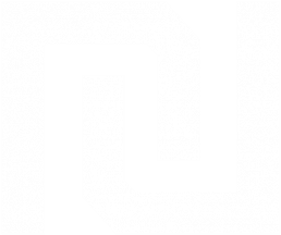 Agora Web Designs Logo White