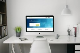 Agora Web Designs