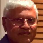 Sribalan Kandappu Agora Review